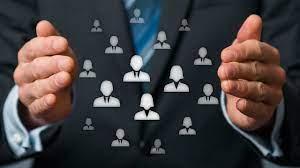 gestão-de-clientes