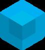 service-box icone